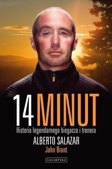 14 MINUT. HISTORIA LEGENDARNEGO BIEGACZA I TRENERA