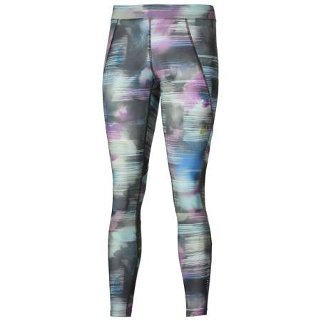 ASICS GRAPHIC TIGHT 26IN W 134466-1061