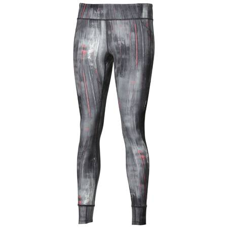 ASICS GRAPHIC TIGHT 28IN W 134495-1062